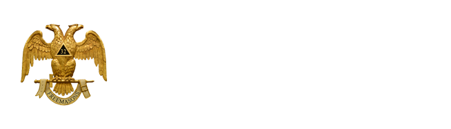The Official Website of the Honolulu Scottish Rite | Hawaii Freemasonry